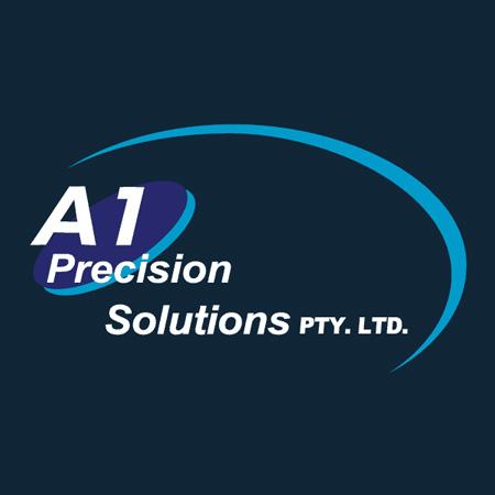 A1 Precision Solutions