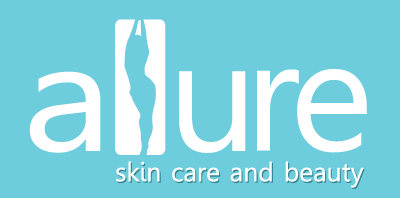 Allure Skin Care Clinic