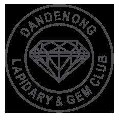 Dandenong Lapidary and Gem Club