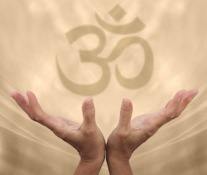 Mukti Freedom Yoga