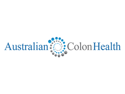 Australian colon Health Clinic Logo