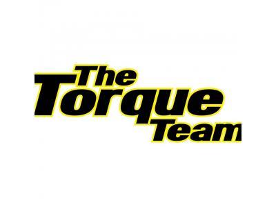 The Torque Team
