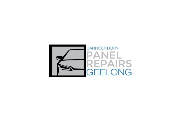 Bannockburn Panel Repairs | Smash Repairs Geelong