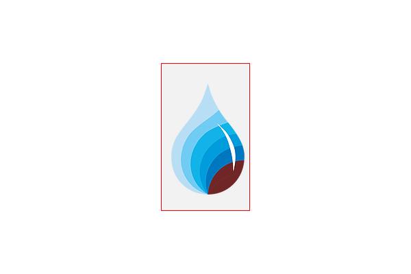 Berwick Springs Pharmacy Logo