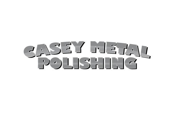 Casey Metal Polishing