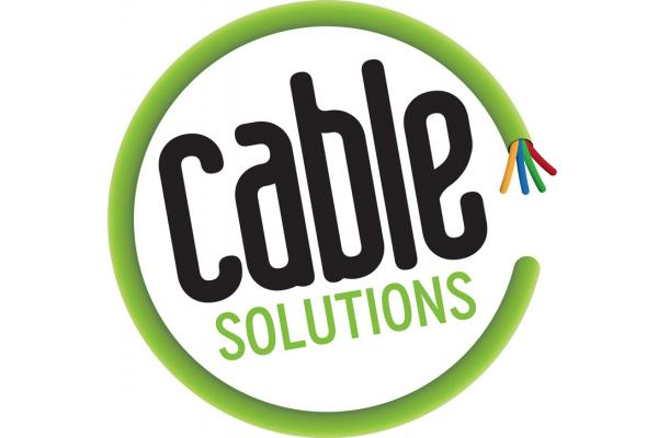 Cable Solutions Underground locating services