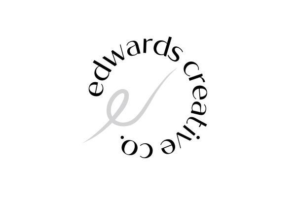 Edwards Creative Logo