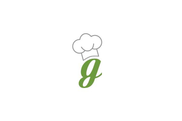 Essential Gourmet Adelaide