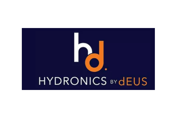 Hydronics By Deus