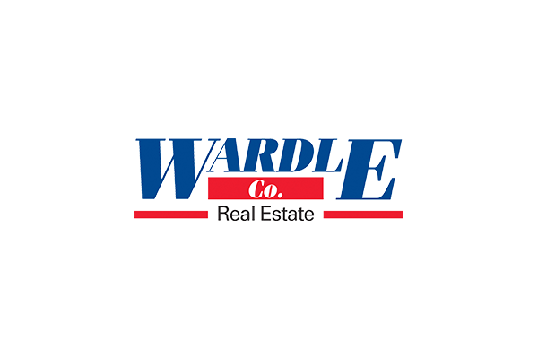 Real Estate Agents Port Pirie