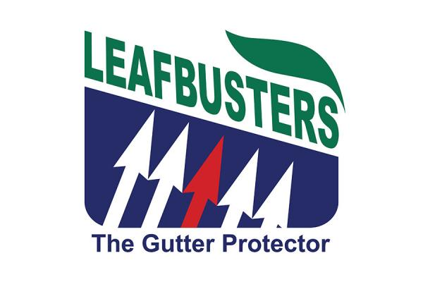 Leafbusters