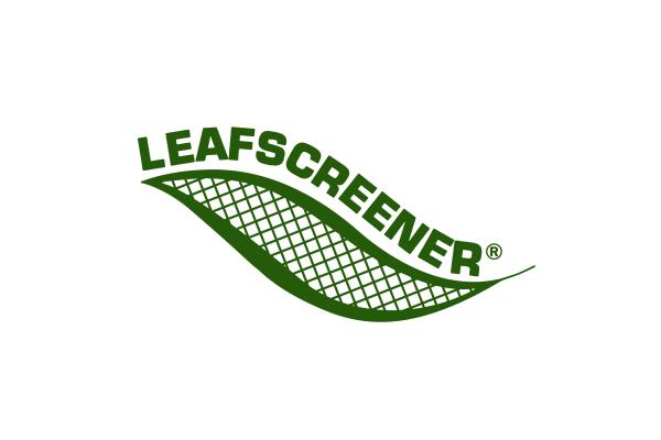 Leafscreener - Gutter Protection