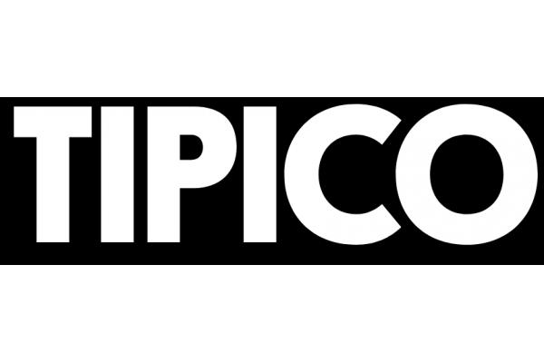 Tipico Italian Restaurant Melbourne Logo