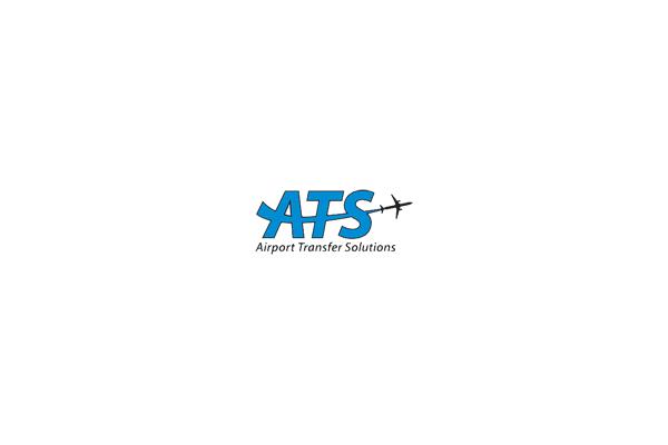 Airport Transfer Solutions Brisbane Logo