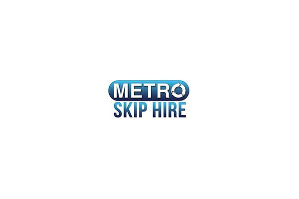 Metro Skip Hire - Mordialloc