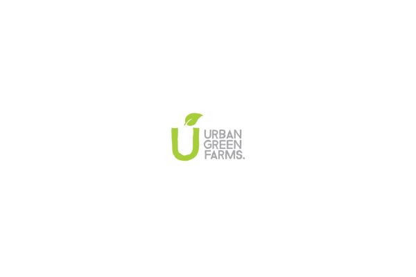 Urban Green Farms Plant Growers