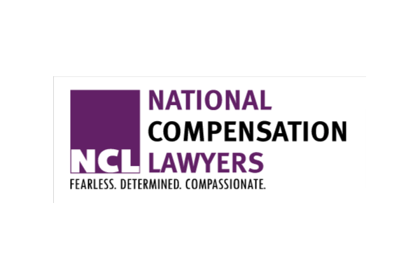 National Compensation Lawyers Logo