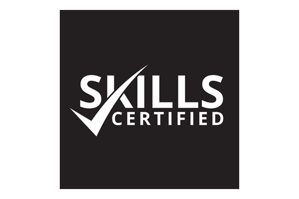 Skills Certified Nationally Recognised Qualifications