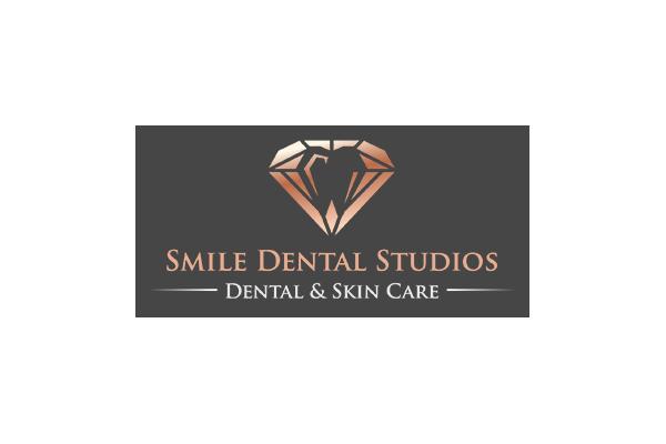 Smile Dental Studio Tarneit Logo
