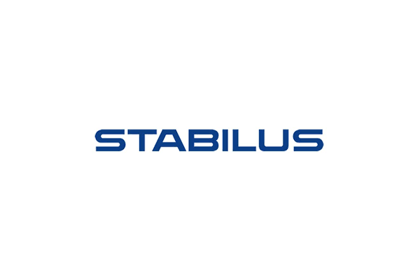 Stabilus Struts Australia