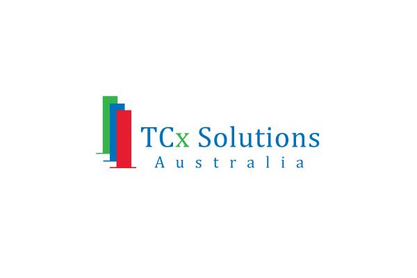 TCX Solutions Antenna Install & Repair